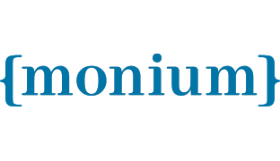 Monium - Family Office